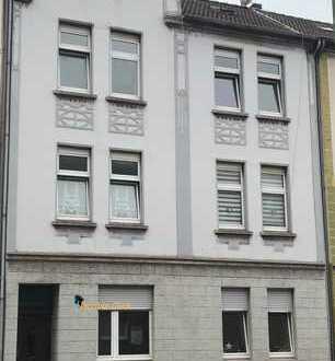 3-4 Familienhaus in Duisburg-Walsum