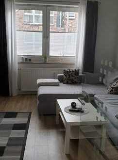 Wohnung Neuss Holzheim
