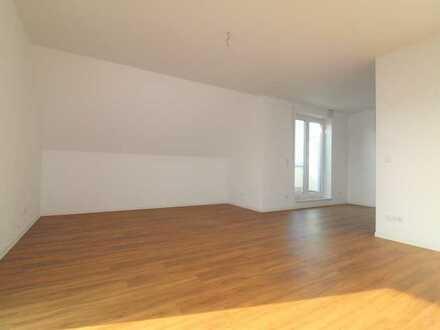 *TOP LAGE* - Wunderschöne 3 Zimmer-Wohnung