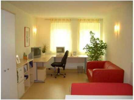 Apartment bei UniApart sucht Nachmieter!