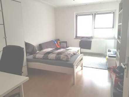 Schöne 2-Zimmer Wohnung im Frankenberger Viertel! WG-geeignet
