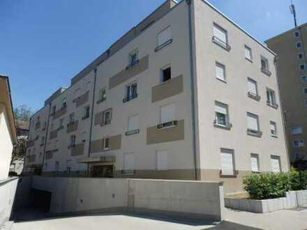 Friesdorf, neuwertige 4 Zi Erdgeschoßwohnung, Fußbodenheizung, Balkon