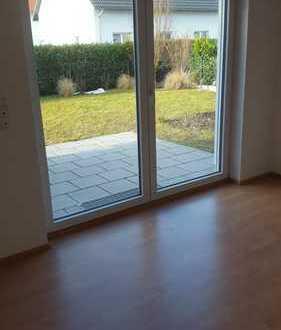 Schönes Haus mit fünf Zimmern in Freising (Kreis), Moosburg an der Isar