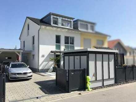 Von Privat! Modernes & Funktionelles Haus mit hochwertiger Ausstattung