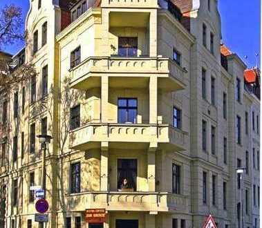 """Der PERFEKTE Deal für Sie! Vermietete Maisonettewohnung im Dachgeschoss mit Balkon & """"Gratiszimmer""""!"""