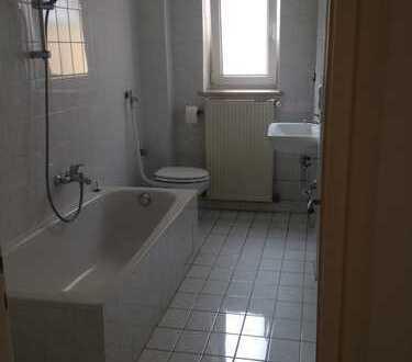 Stilvolle, geräumige 2-Zimmer-Wohnung in Au, München