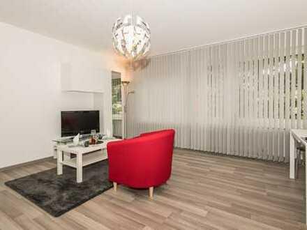 Schöne, geräumige ein Zimmer Wohnung in München, Neuhausen