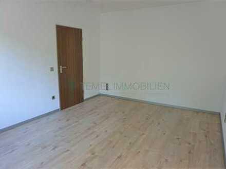 Sanierte 3 Zimmer-Wohnung in Braunschweig.