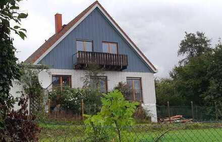 Schönes großes Haus in ruhiger Lage in Bietigheim-Bissingen,Metterzimmern