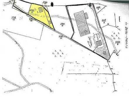 Provisionsfrei vom Eigentümer - unbebautes Grundstück