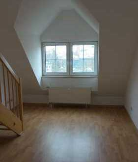 299 €, 30 m², 1 Zimmer