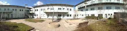 Renovierte 4-Zimmer-Wohnung in Pirmasens