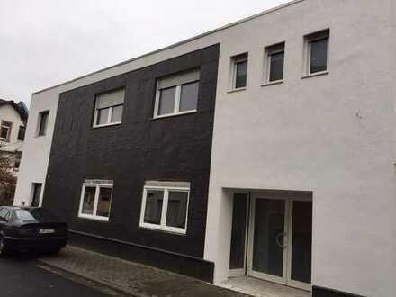 550 m² Laden-, Büro- und Lagerfläche | in Hanau-Steinheim