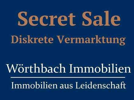 Großes Gewerbeobjekt mit schöner Rendite In Augsburg