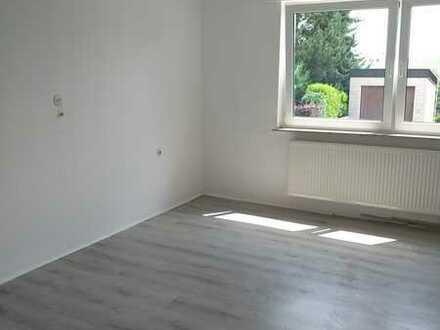 Gepflegte 2-Zimmer-Wohnung in Birenbach