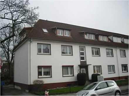 Schöne, geräumige zwei Zimmer Wohnung in Delmenhorst, Deichhorst