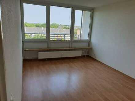 Großzüge 3 Zimmerwohnung in Mönchengladbach-Holt