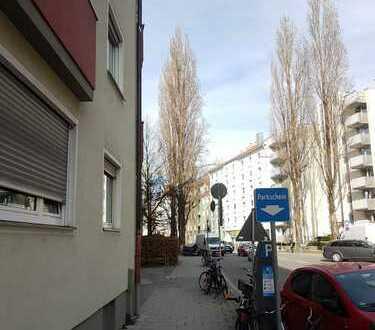 Kleines Apartment in toller Lage zu verkaufen - Nach Gebot