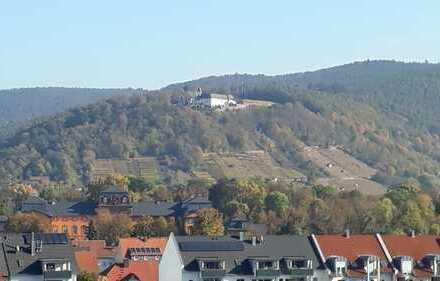 4-Zimmer-Wohnung in Kleinheubach, Miltenberg (Kreis)