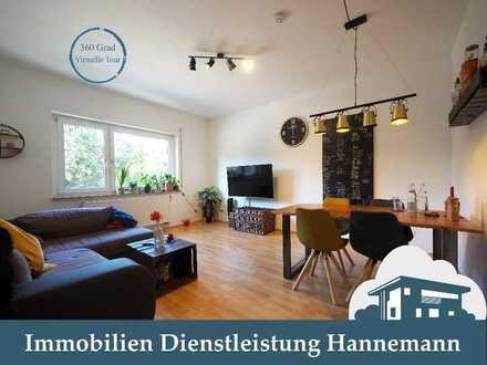 3 Zi. Whg. ca. 68 m², 1.OG, hohe Altbaudecken S-Feuerbach Nähe Bahnhof