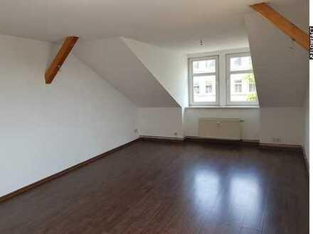 modernisierte 4 Zimmer-Wohnung**nahe der HTWK** WG geeignet