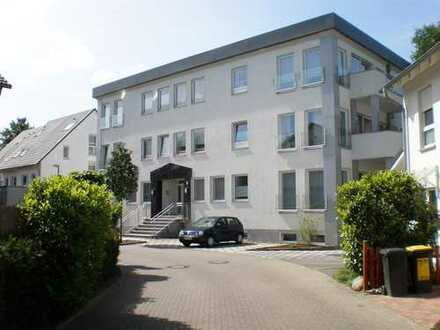 Hochwertige 2-Zimmer Wohnung in Dortmund Kirchhörde