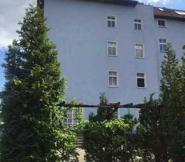 +++Tolle Studenten-Wohnung +++
