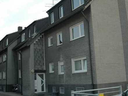 Helle 3,5-Raum Eigentumswohnung in Bottrop-Kirchhellen für Kapitalanleger geeignet