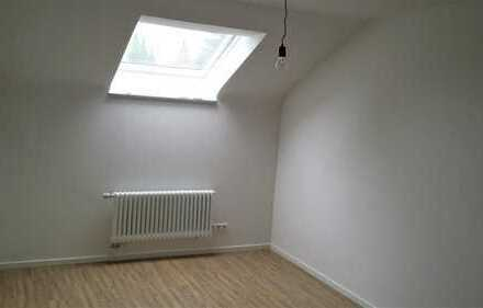WG Zimmer in frisch sanierter Wohnung in Heitersheim