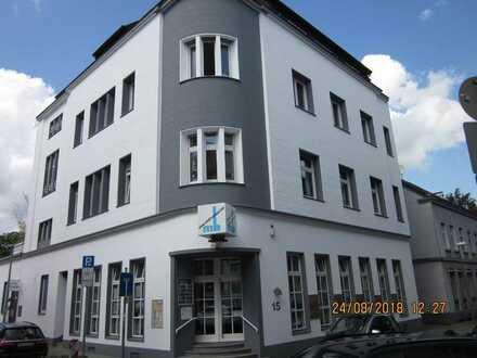 Sehr schöne 4-Raum-Wohnung in GE-Buer