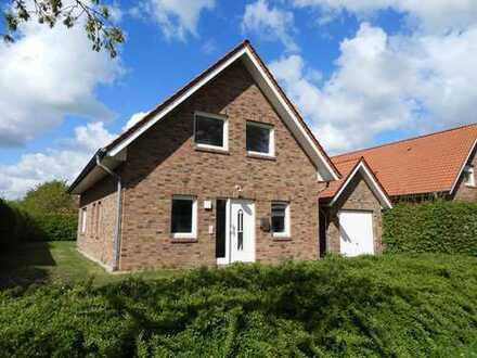 Das ideale Zuhause für Ihre Familie in Bramsche/Engter