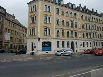 Merseburger Straße 118 / 1. OG
