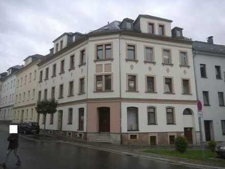 Mehrfamilienhaus in Waldheim!