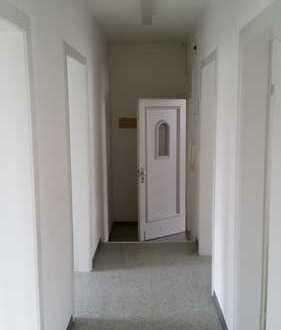 Schöne 2,5 Raum Wohnung in Gelsenkirchen Schalke mit Einbauküche zu vermieten