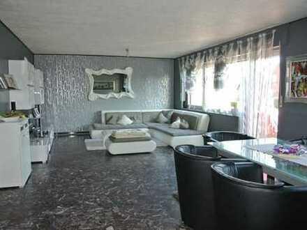 Rheinberg Annaberg - große 3 Zimmer Wohnung - Balkon - tolle Lage