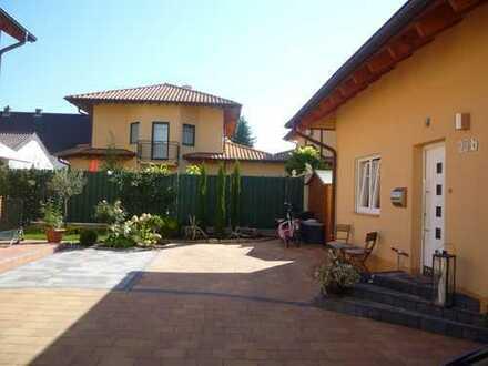 400000 €, 164 m², 4 Zimmer