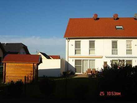 Schönes Haus mit fünf Zimmern in Main-Kinzig-Kreis, Erlensee