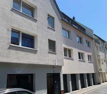 Schöne 2 Zimmerwohnung im Herzen Köln Nippes