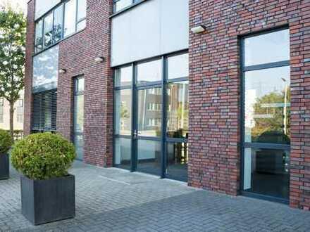Provisionsfrei - Büroräume in Oldenburg/Tweelbäke