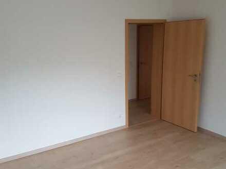 1 Monat kaltmietfrei !! top renovierte 2 Zimmer Wohnung mit neuen Böden und Balkon