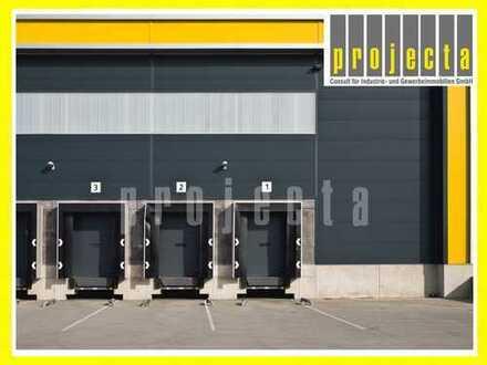 2.500 Logistik*6 Tore*24/7*Sprinkler*jetzt sichern*Provisionsfrei*0173 2749176