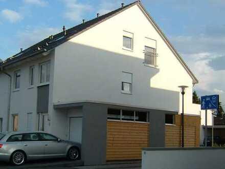Ruhiges Einfamilienhaus in Bonn Plittersdorf / Hochkreuz in gehobener Lage