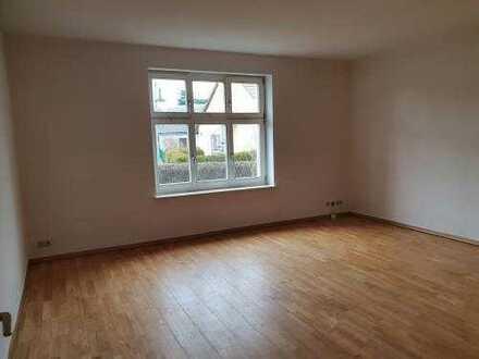 3-Zimmer-Maisonettewohnung mit Terrasse in Rankwitz auf Usedom