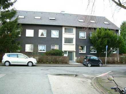 Dortmd.-Brackel - traumhaft schöne Dachterrassen - ETW 3 ZKDB mit 86 qm nur 148.900 € + Garage