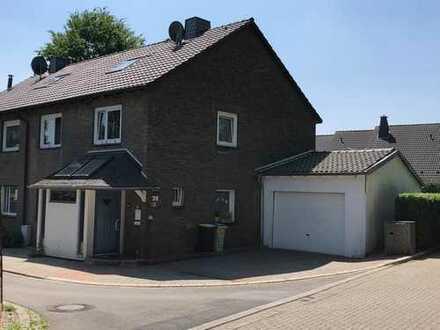 Schönes Haus mit sechs Zimmern in Dortmund, Aplerbeck