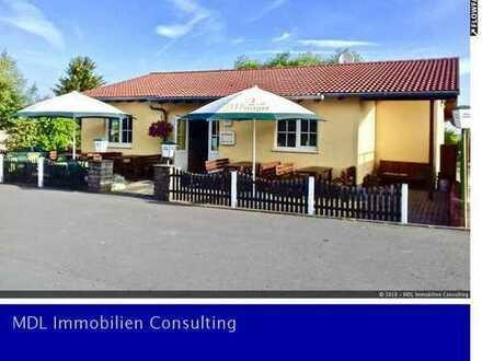 Dockweiler | Imbiss | bis zu 60 Sitzplätze | verkehrsgünstig gelegen | Alleinstellungsmerkmal