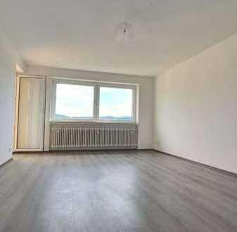 Ideal geschnittene Wohnung *Dautphetal-Buchenau*
