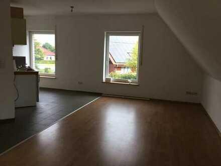 2 Zimmer Singlewohnung ca.49 m2