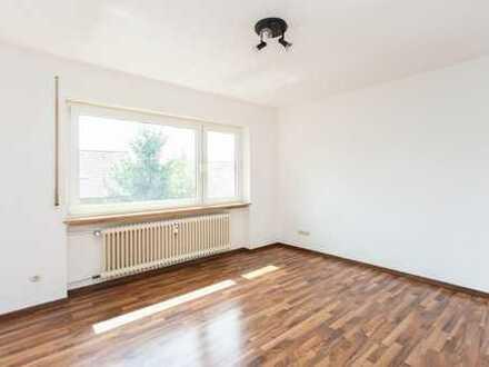 1-Zimmer-Apartment mit Blick ins Grüne in Backnang