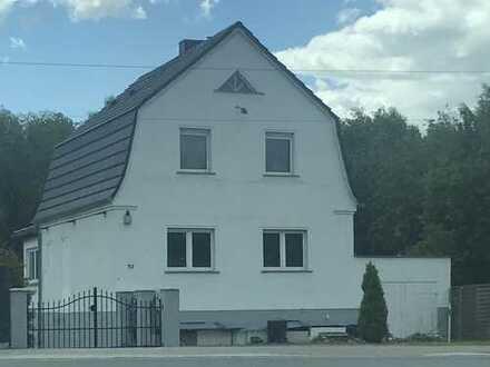 Schönes Mehrzweckhaus in Bernau zu Verkaufen